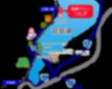 つむぎまでの地図2019.png