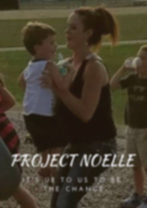 Project Noelle logo.jpg