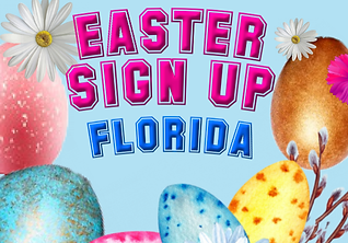 Easter Florida.png