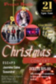 2020 Christmas concert.jpg