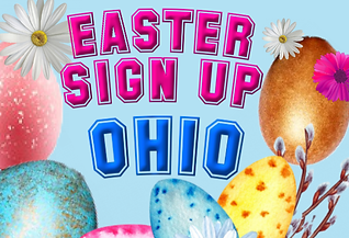 Easter Ohio.png