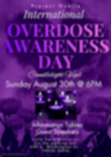 tiffin overdose awareness.png