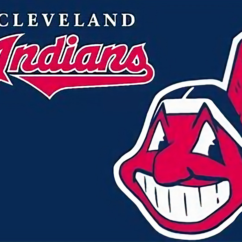 Kids Groups to Indians Game