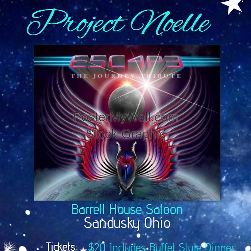 Christmas Concert- Sandusky