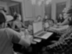 ThriVinci_Action_Board Meeting.jpg