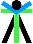 ThriVinci Logo_Website.png