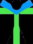 ThriVinci Logo_Website.png