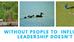 Creating Strong Followership to Maximize Productivity
