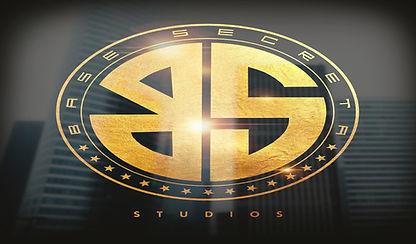 base-secreta-logo-oro-2(1).jpg