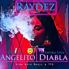 Raydez PR.jpg