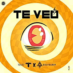 TE VEO - COVER Base Secreta version.jpg
