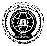 ABNLP capture.PNG