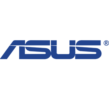 Asus Logo - Blue.png
