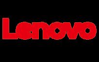 Lenovo Logo Transparent.png