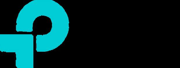 tp-link Logo.png