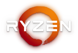 Ryzen Logo.png