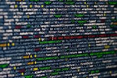 code-coder-codes-2194062.jpg
