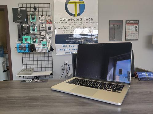 """Apple 2015 13"""" MacBook Pro"""