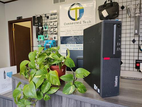 Lenovo Think Centre M910s