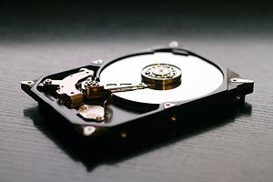 analogue-data-disc-117729.jpg