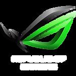 ROG - 2 -Green.png