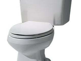 Does your toilet ROCK?