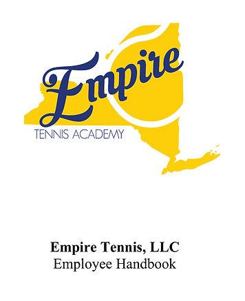 ETA Employee Handbook Cover.jpeg