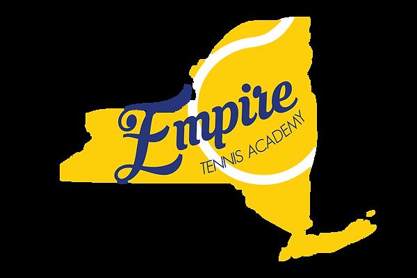 Empire Tennis Logo v2.png
