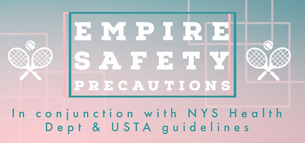 Empire Safety Precautions.jpg