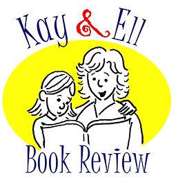 Kay_Ell_logo_edited.jpg