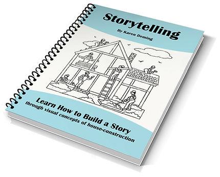 storytelling_book.jpg