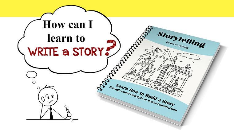 Storytelling_Promo1.jpg