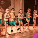 tiny_dancer_2.jpg