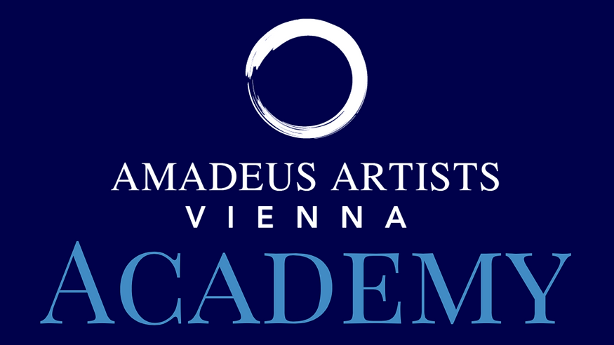 Amadeus Academy