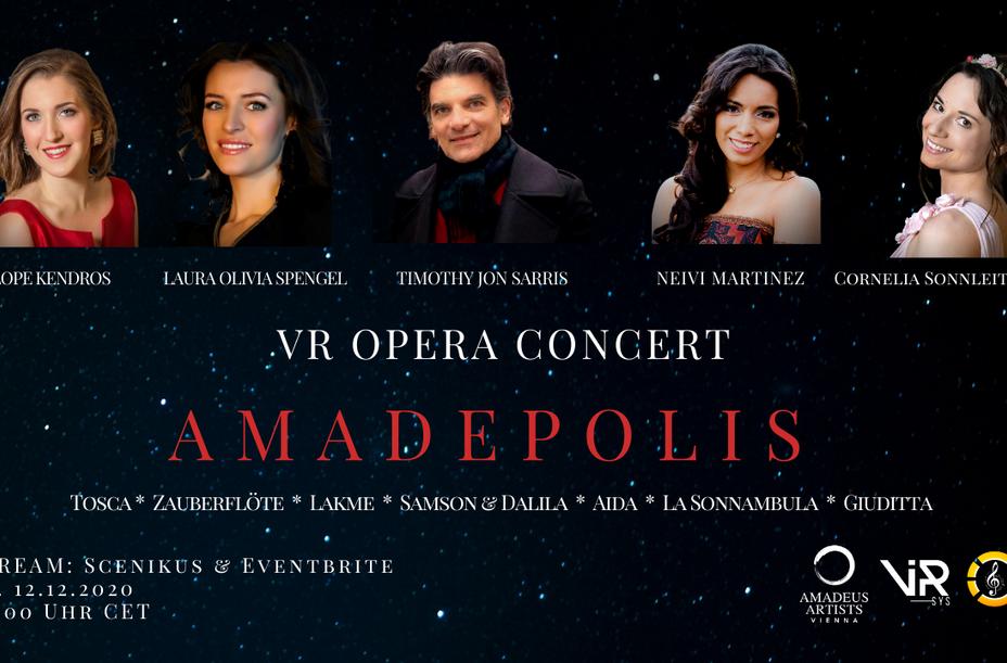 Concert Amadepolis.png