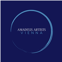 AMADEUS ARTISTS LOGO Kopie.png