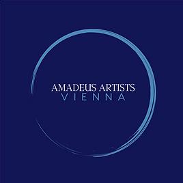 AMADEUS ARTISTS LOGO Kopie.png