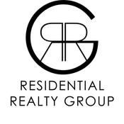 Black RRG logo.jpg