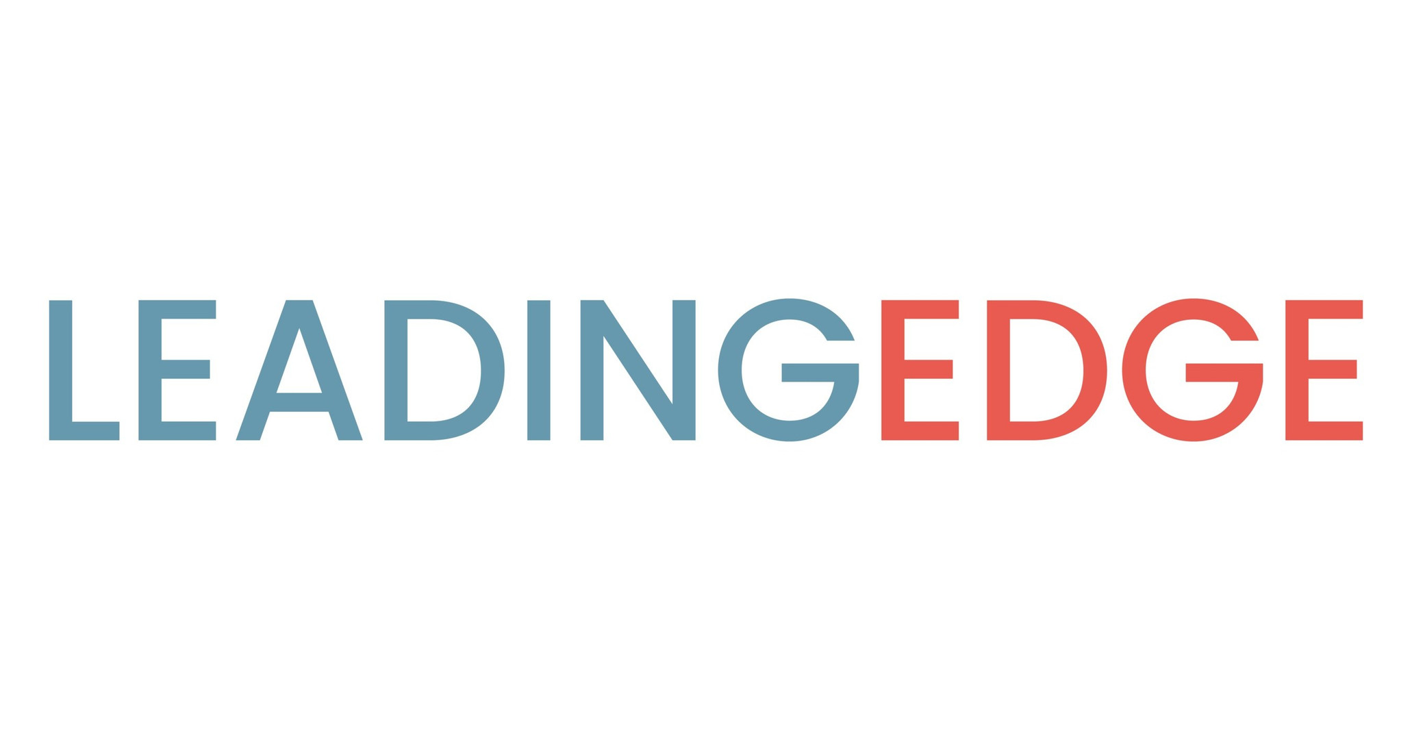 Leading Edge logo.jpeg