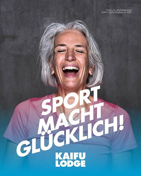 Sport_macht_gluecklich-Sammlung_Caro3.jp