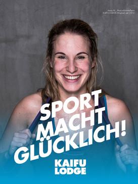 Sport_macht_glücklich