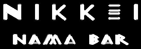 NIKKEI-nama-bar.png