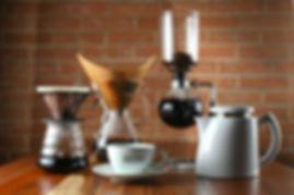 so-coffee-br.jpg