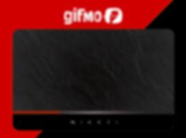 gift-gifmo.jpg