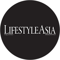 lifestyleasia.png