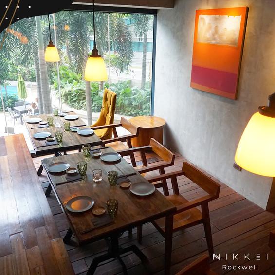 nikkei-issei_full1-FEED.jpg