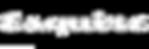 press-esq-logo.png