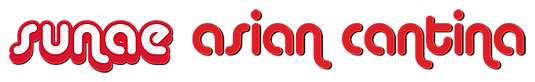 sunae-logo-03-600width.png
