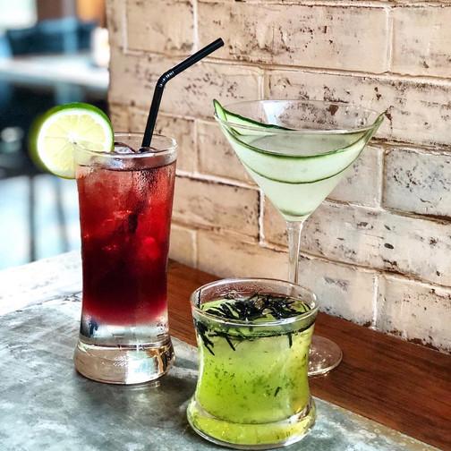nikkeinamabar-craft-cocktails