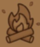 burned.png